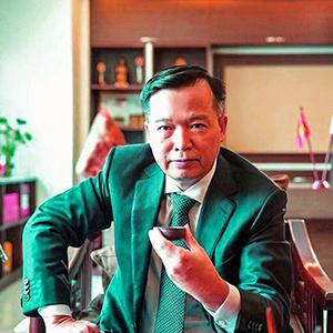 Tiểu sử đầy đủ Nguyễn Thanh Việt