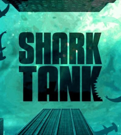 Shark tank là chương trình gì?