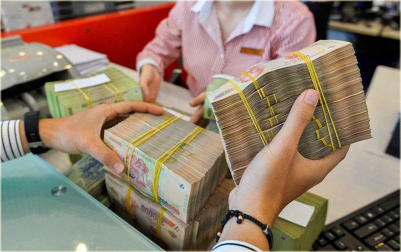 Làm sao để gửi tiết kiệm tại ngân hàng có lợi nhất?
