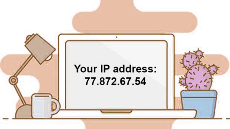 Lợi ích khi sử dụng phần mềm fake đổi IP